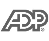 ADP Logo GREY – final