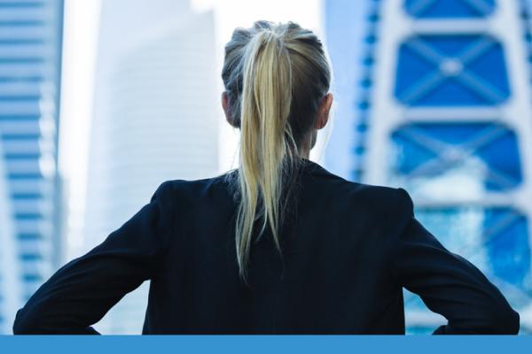 BillZipp-Consulting-SalesOrganization-3