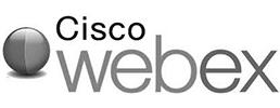 CiscoWebEx-logo