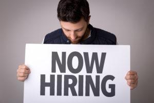 sales hiring mistakes