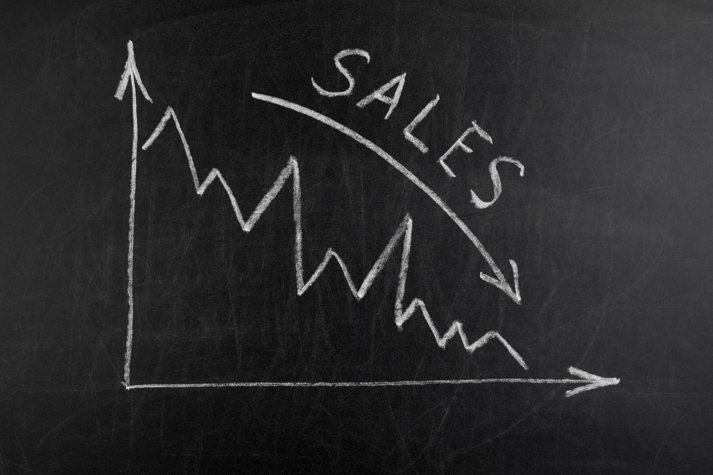 sales-superstar-slump